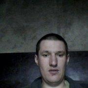 николай, 36 лет, Стрелец