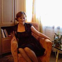Валентина, 49 лет, Близнецы, Брест