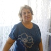 Татьяна, 63, г.Екатеринбург
