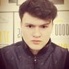 Парвиз, 21, г.Зеленоград