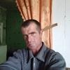 Роман Семенов, 40, г.Астрахань