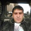 Виталя, 42, г.Красноярск