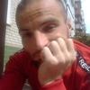 Серёжка, 28, г.Украинка