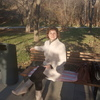 Татьяна, 49, г.Таганрог