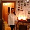 Людмила, 64, г.Эссен