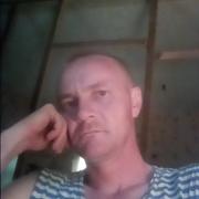 Максим, 40, г.Жердевка