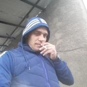 Денис 34 Краснодар