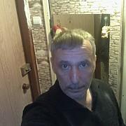 александр 53 года (Лев) Волгодонск