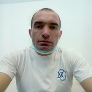 Борис 37 Ангарск