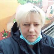 Анжела 46 Владимир