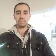 Руслан, 41, г.Темников