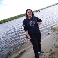 Катерина, 31 год, Лев, Дзержинск