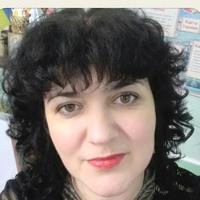 Лана, 46 лет, Близнецы, Ивано-Франковск
