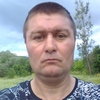 Марат Загидулин, 47, г.Сим