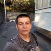 Константин, 37, г.Севастополь