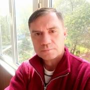 Виктор, 30, г.Шостка