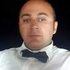 George, 21, г.Кальтаниссетта