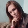 Яна, 26, г.Караганда