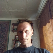 Сергей, 44, г.Тверь