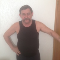 Сергей, 59 лет, Близнецы, Екатеринбург