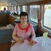 Марина, 52, г.Хельсинки