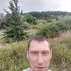 Тимур, 37, г.Воронеж
