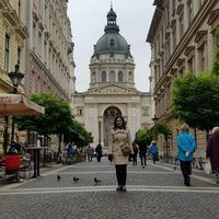 Valentina, 55 лет, Весы, Москва
