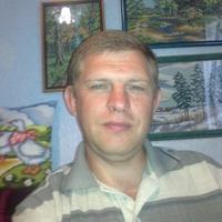 сергей, 44 года, Водолей, Батайск