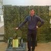 Andrey, 36, Glazov