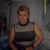 Юлия, 41, г.Мама