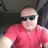 Паша, 35, г.Острог