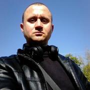 Виктор 32 Богуслав