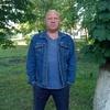 эдуард винокуров, 48, г.Обоянь