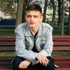 Евгений, 17, г.Речица