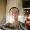 Дмитрий Бутурлин, 29, г.Одинцово