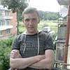 Алексей, 37, г.Сергиев Посад