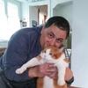 Edward, 49, Bronxville