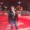 Валентин, 24, г.Фрязино