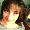 Таня, 42, г.Киев