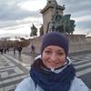 Елена, 40, г.Рыбинск