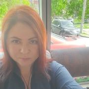 Ольга 36 лет (Козерог) Ачинск
