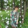 Ольга, 42, г.Марьина Горка