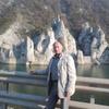 Влад, 60, г.Pomoriye
