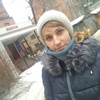 Алечка, 24, г.Смела
