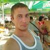 Вячеслав, 38, г.Новый Уренгой