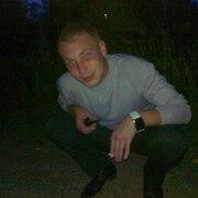Тёма, 29, г.Кохма