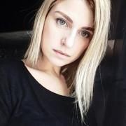 Вера, 28, г.Волгодонск