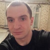 Рома, 29 лет, Овен, Санкт-Петербург