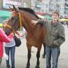 Алексей, 48, г.Городец