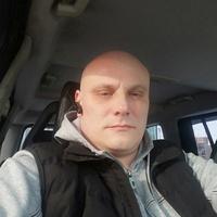 Иван, 41 год, Близнецы, Москва